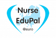 cropped-2021-02-01-Logo_Nurse_EduPal_turqoise-512x512-favicon.png